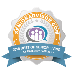 2016-senior-living-award