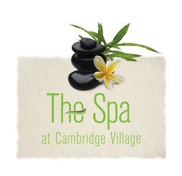 the spa logo 2