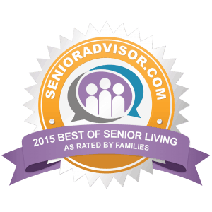2015-senior-living-award