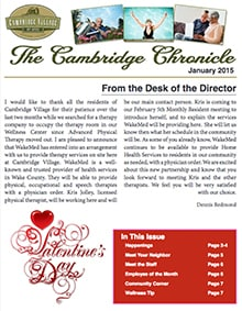 the-cambridge-chronicle-february-2015