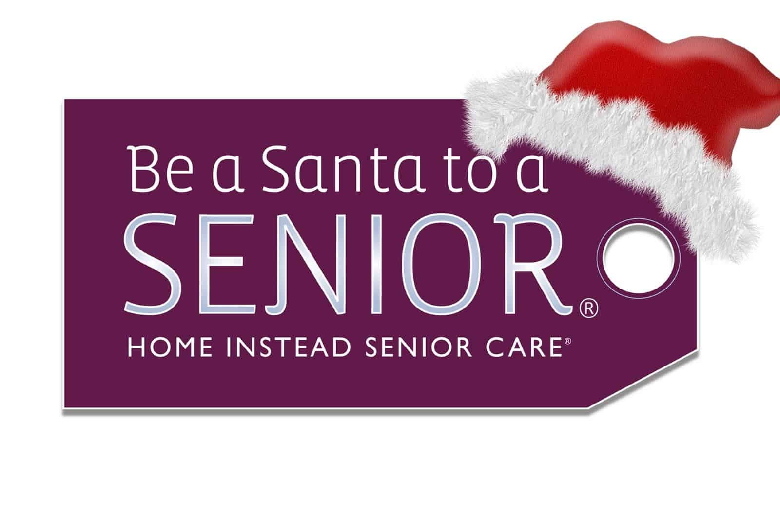 Be-A-Santa-To-A-Senoir