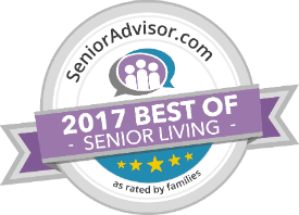 2017-senior-living-award