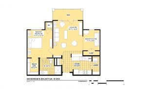 abby floorplan apex nc