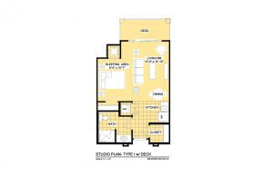 apex floorplan cambridge village